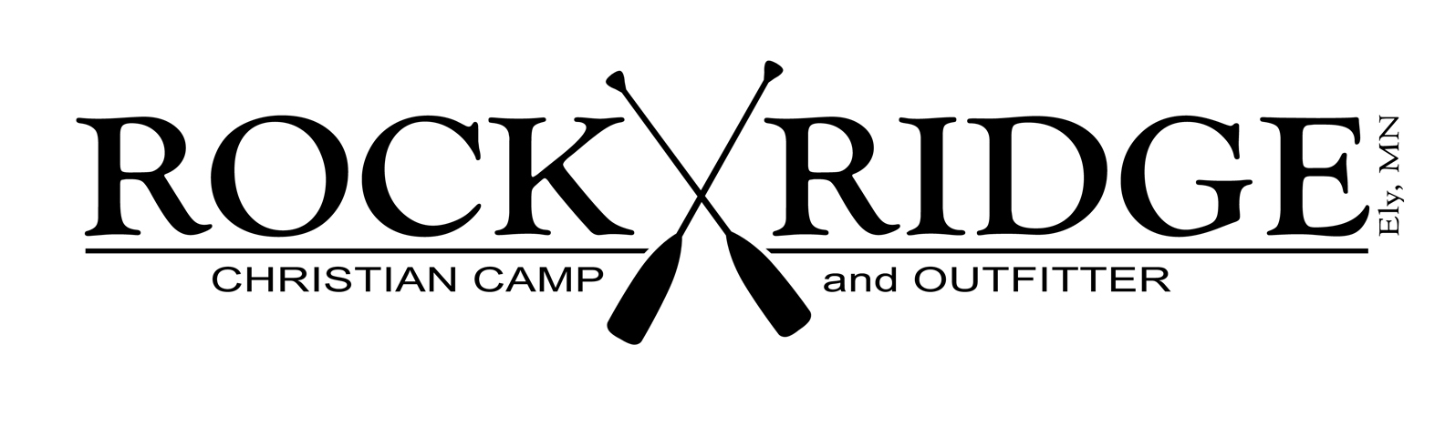Rock Ridge Camp and Outfitter