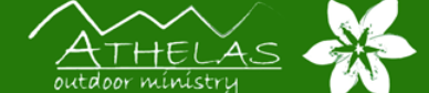 athelas outdoor ministry