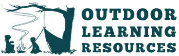 Outdoor Learning Resources Logo
