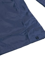 Poppas of Childrens Waterproof Trousers and Over Trousers by Dry Kids