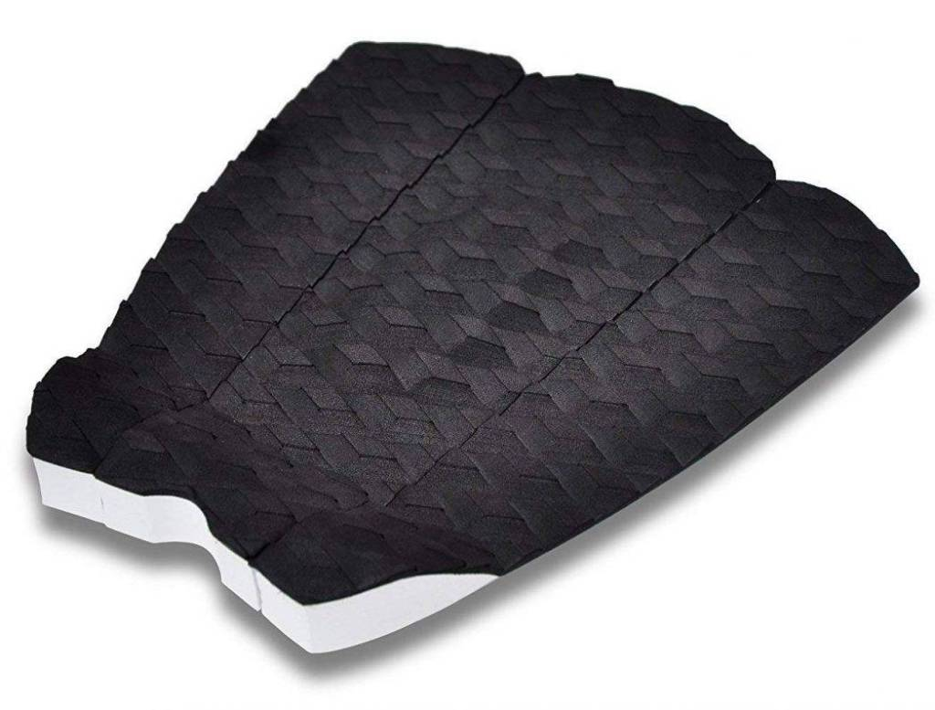 Punt Surf Ripper Traction Pad