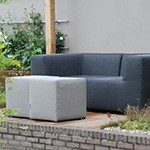 Outdoor-Lifestyle-outdoor-sofa-impressie-9