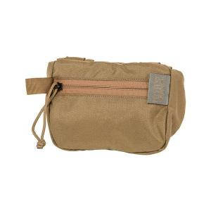 [Mystery Ranch] EX Forager Pocket Small 0.75L/狼棕Coyote (61194)