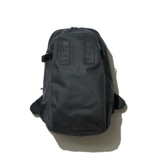 [F/CE] SEAMLESS DAY PACK / Black F (F2001DR0007)