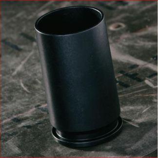 30MM A-10 Warthog Shot Glass