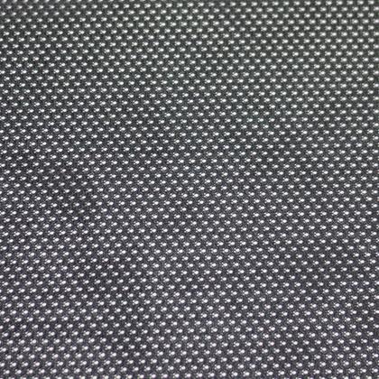 soft_lining_mesh