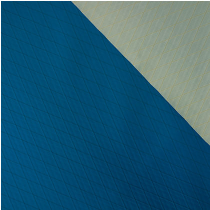 vx21hs-bah-blue