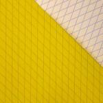 vx21hs_federal_yellow