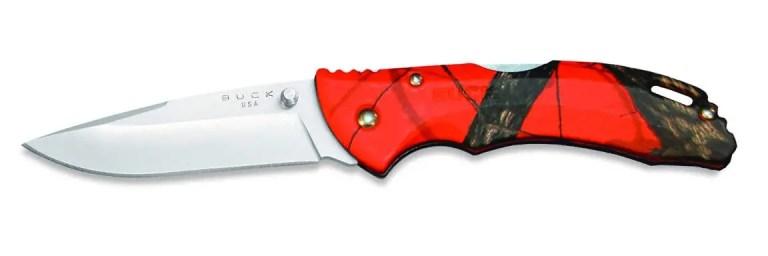 Buck-285-Bantam-BLW-Red-420HC-1152x768