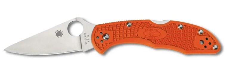 spyderco-delica-4-vg10-frn-orange-gerade-1152x384