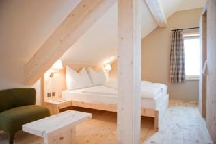 berghotel-muottas-muragl-hotel-switzerland-6-600x420