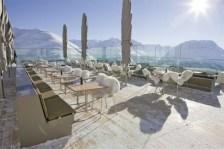 berghotel-muottas-muragl-hotel-switzerland-2-600x400