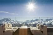 berghotel-muottas-muragl-hotel-switzerland-7-600x400