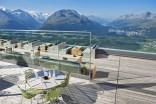 berghotel-muottas-muragl-hotel-switzerland-8-600x400