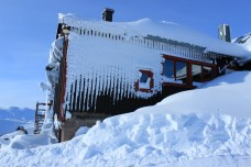 Laktatjakka_Mountain_Lodge