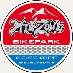 bike_park_geisskopf_logo
