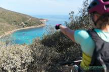 Traumstrände auf Elba