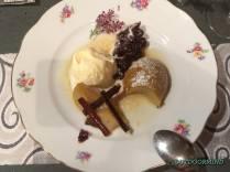 Dessert (c) Outdoormind