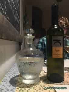 Wein Valleponci