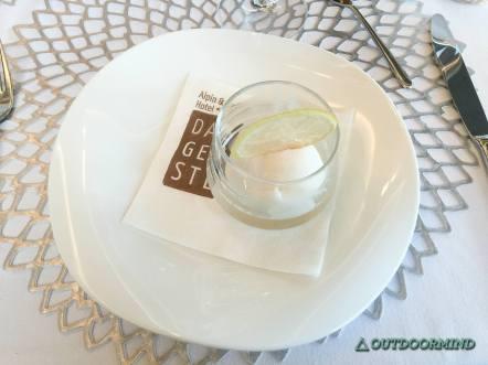 Eis-Nachspeise-Dessert-Das-Gerstl-Dinner-Outdoormind