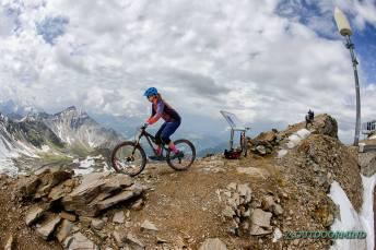 Alpine-Trails-Rothorn-Lenzerheide-Outdoormind