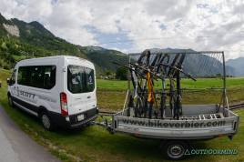 Bikeshuttle-Van-Bike-Verbier-Outdoormind