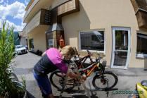 Bikewaschplatz-Aktivhotel-Edelweiss-Outdoormind