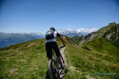 Brody-Duncanhood-Bike-Verbier-Outdoormind