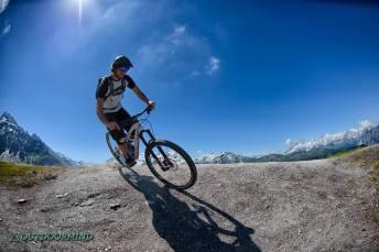 Brody-Duncanhood-Bikepark-Verbier-Outdoormind