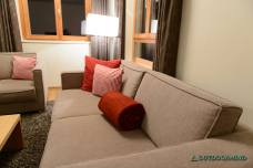 Details-Chalet-Appartement-Priva-Alpin-Lodge-Outdoormind