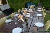 Dinner-Garten-Bike-Verbier-Outdoormind