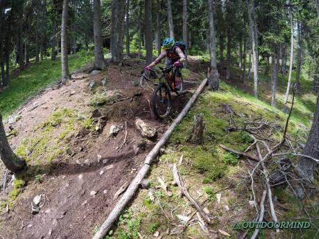 Dreilaender-Enduro-Trails-Reschenpass-Outdoormind