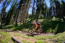 Haideralm-Trail-Reschenpass-Outdoormind