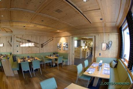 Restaurant-Priva-Alpin-Lodge-Outdoormind