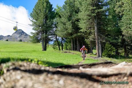 Schoeneben-Trail-mit-Bergbahn-Outdoormind