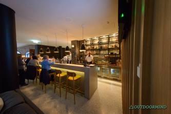 Spenglers Bar