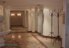 Spa Bereich Hotel Löwen
