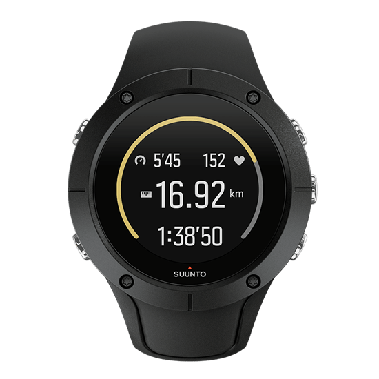 suunto-spartan-trainer-wrist-hr-black-front-view-tr-running-basic-d4-01