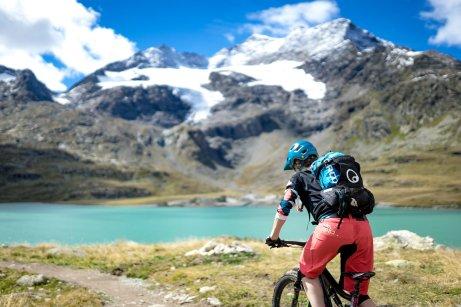 Lago_Bianco_Berninapass_Womens_Bike_Summit
