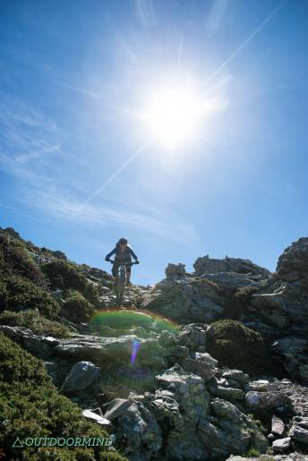 Alpine_Bike_Trails_Sardinien_Outdoormind