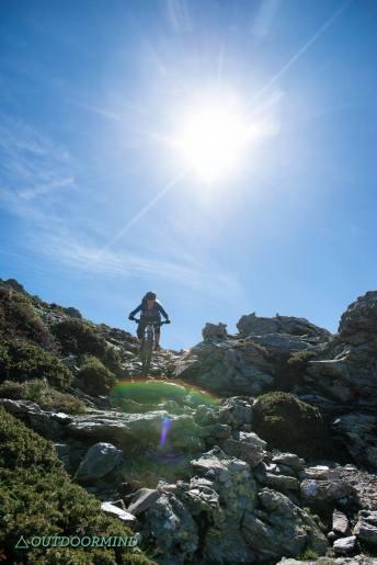 Alpine_Bike_Trails_Sardinien_Outdoormind