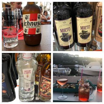 Sardisches_Bier_Drinks_Sardinien_Outdoormind