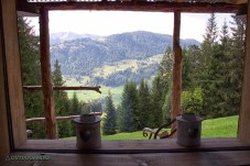 Aussicht_Sauna_Bergwelt_Alpine_Lodge_Rinderberg_Outdoormind