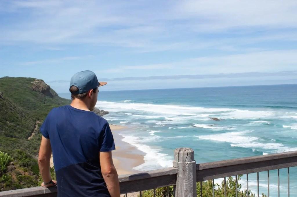 Titelbild Kosten zwei Wochen Australien