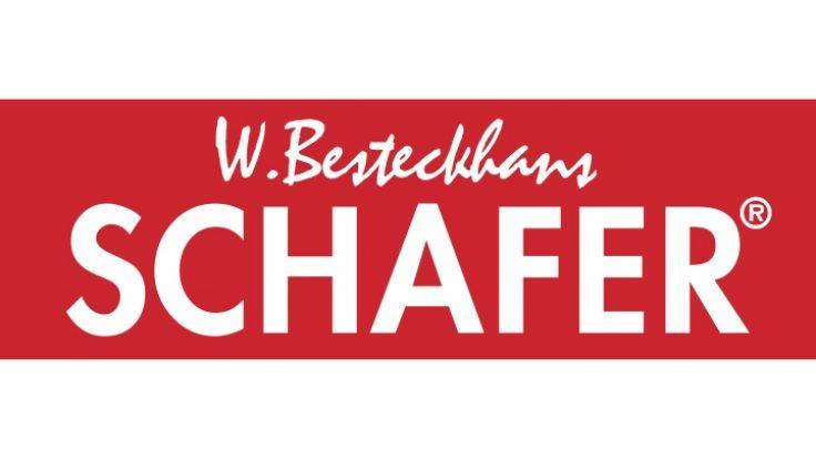 Schafer-Vektorel-Logo-736x414