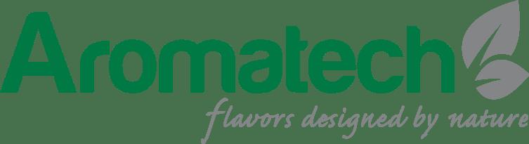 aromatech-en