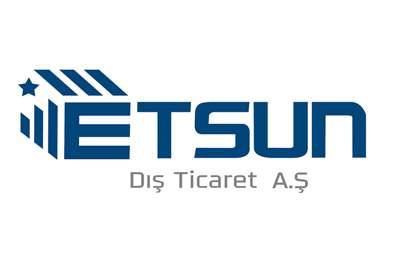 etsun-dis-tic-as_51923