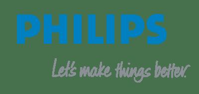 philips-4-logo-png-transparent