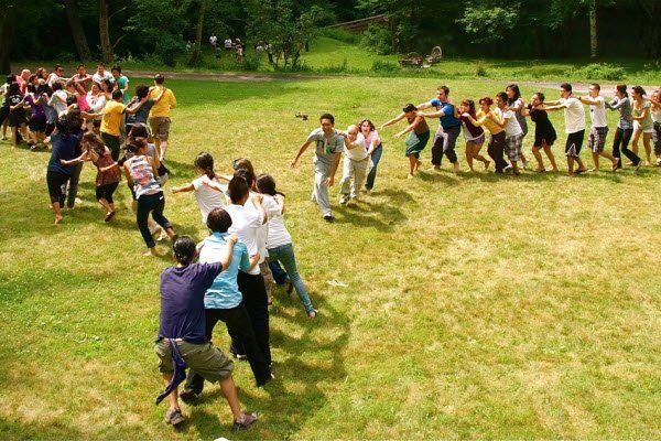 piknik-oyunları-aktiviteleri