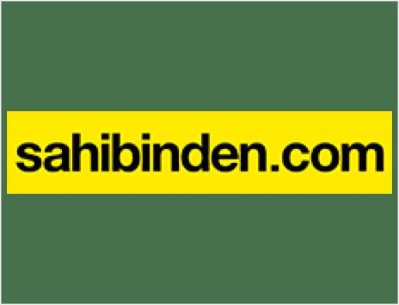 shbdn-logo